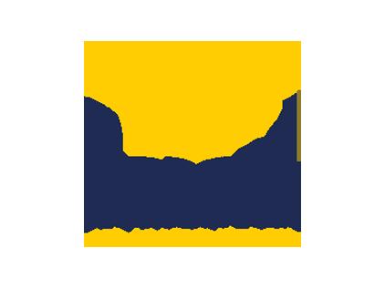 B-sporthorses.com