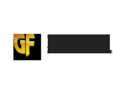 GF arredi