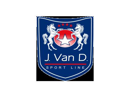 J. Van D
