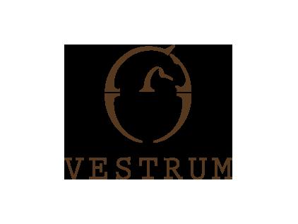 Vestrum
