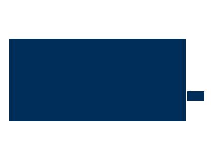 Carlo Pfyffer