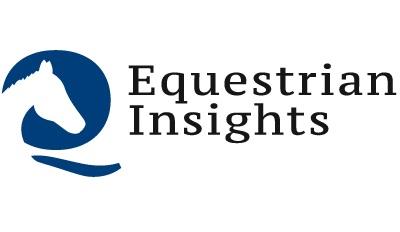 Equestrian Insight
