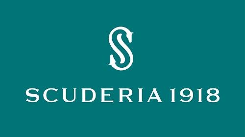 Scuderia 1918